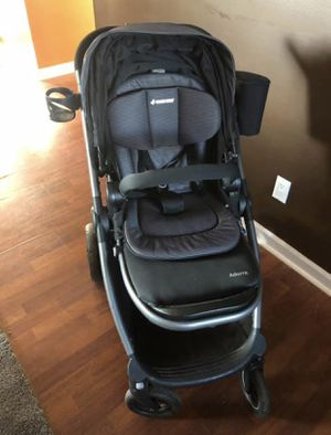 Maxi Cosi Adorra Travel System for Sale in North Augusta, SC