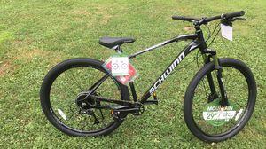 Schwinn Taff mountain bike for Sale in O'Fallon, MO