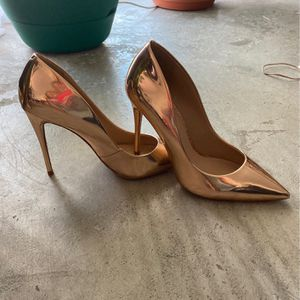 Also Women's High Heel for Sale in Miami, FL