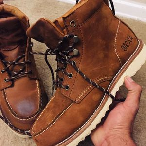 Men's shoes Size 10 for Sale in Raleigh, NC