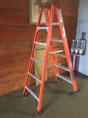 Ladder for Sale in South Salt Lake, UT