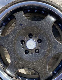 """20"""" Rare Lexion Ray 201 for Sale in La Habra,  CA"""
