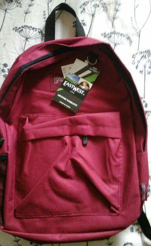 New Eastwest Sport Backpack for Sale in Bridgeport, CT