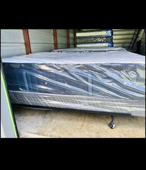 New beds!! Free delivery for Sale in Washington, DC
