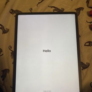 iPad Pro 1TB WiFi Only for Sale in Fresno, CA