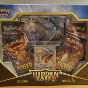 Pokemon Cards All Unopened All Brand New for Sale in Ballwin, MO