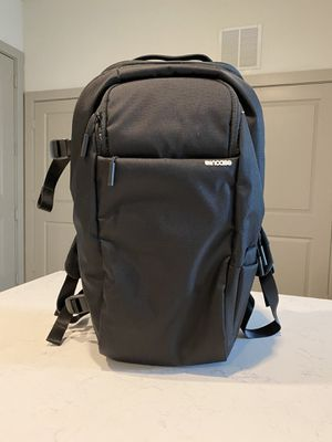Incase DSLR Pro Pack for Sale in San Antonio, TX