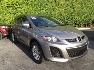 2010 Mazda CX-7 for Sale in Miami, FL
