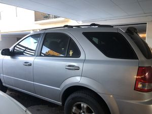2006 Kia Sorento for Sale in Denver, CO