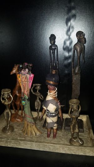 Lot of Home Decorations all for $10 for Sale in Kent, WA