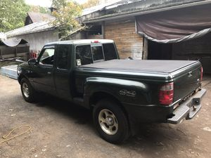 2000 ford ranger xlt for Sale in New Haven, CT