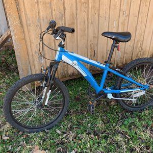 Diamondback 20' Kids Bike for Sale in Norman, OK