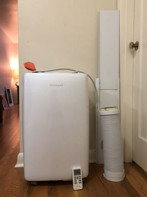 Frigidaire Portable Air Conditioning (AC) Unit for Sale in Seattle, WA