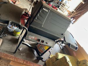 BBQ grill for sale for Sale in Dearborn, MI