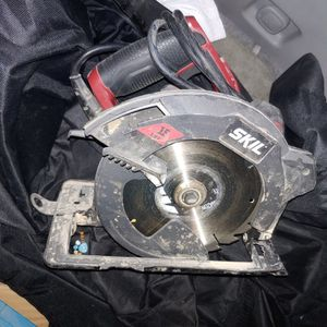 Circular Saw for Sale in Peoria, IL