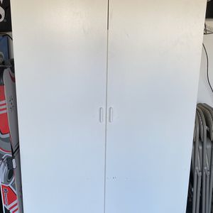 Storage Cabinet for Sale in Temecula, CA