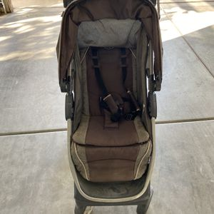 Chicco Stroller for Sale in Chandler, AZ