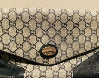 Authentic Gucci Bag for Sale in Issaquah,  WA
