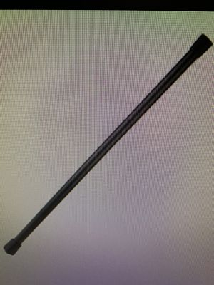 CAP barbell 20 pound work out bar for Sale in Chattanooga, TN