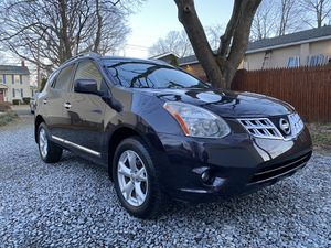 2011 Nissan Rogue for Sale in Gaithersburg, MD