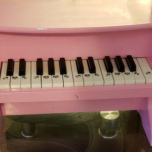 Kids Pianos for Sale in La Mirada, CA