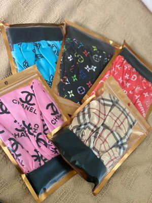 Tinks Bonnets for Sale in Hampton, GA