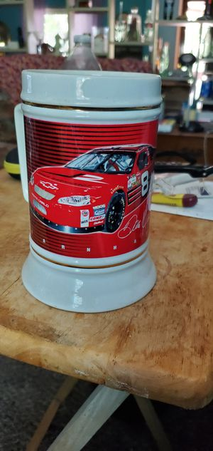 Collector Mugs for Sale in Emory, TX