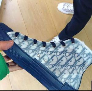 Dior shoe ✅ for Sale in Washington, DC