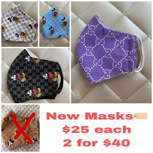 Face Masks for Sale in Greece, NY