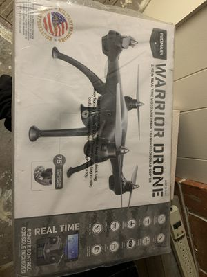 Drone for Sale in Lakewood, WA