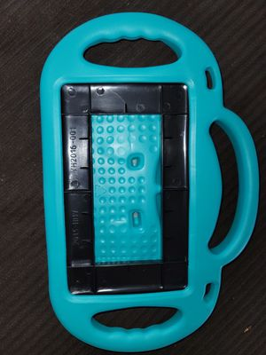 Amazon Kindle Fire 7 Case for Sale in San Diego, CA