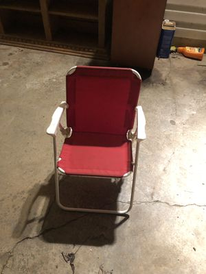 Kids chair for Sale in Columbia, MD