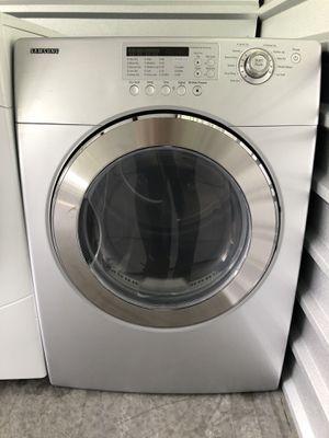 Samsung Dryer for Sale in Little Elm, TX