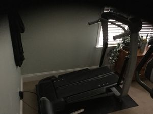 Bowflex TC10 Treadclimber for Sale in Woodstock, GA