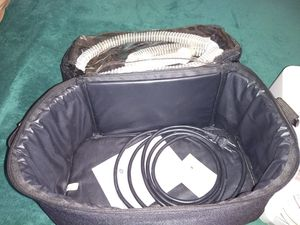 CPAP Machine for Sale in Arlington, TX