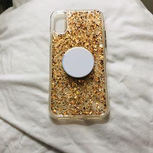 Casemate Rose Gold Karat iPhone 7 Plus Case for Sale in Chandler, AZ