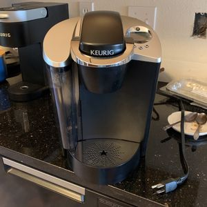 Keurig Coffee Pot for Sale in Pensacola Beach, FL