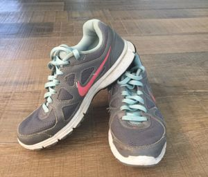 Nike women shoes size 7 for Sale in Flower Mound, TX