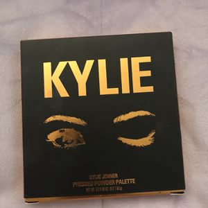 Kylie Jenner for Sale in Santa Maria, CA
