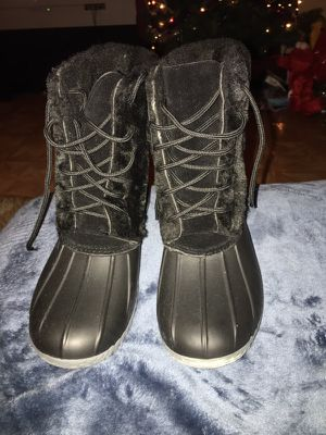 Brand new Women's Boots for Sale in St. Louis, MO