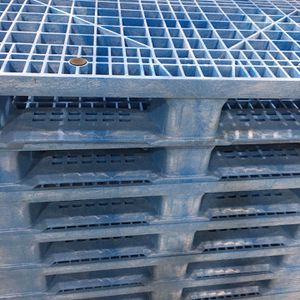 Heavy Duty Pallets for Sale in Melrose Park, IL