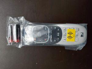 DirecTV remote control RF-RC71 for Sale in Fairfax, VA