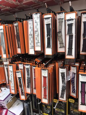 Apple Watch cases for Sale in Rialto, CA