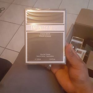 Affordable Colone For Men for Sale in Tampa, FL