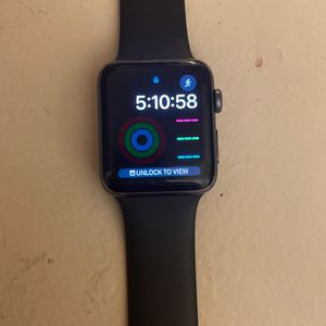 Apple Watch Series 2 for Sale in Baltimore, MD