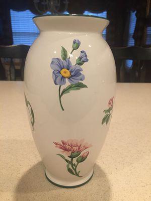 Tiffany & Co. vase for Sale in Greenville, SC