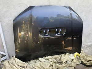 2010-2020 Toyota 4Runner Hood with Scoop for Sale in South Pasadena, CA