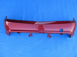 Mercedes Benz SLK Class SLK250 SLK350 Sport SLK55 AMG rear bumper cover 3703 for Sale in Aventura, FL
