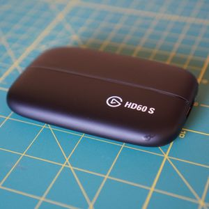 Elgato HD60 S Streaming Capture Device for Sale in Long Beach, CA