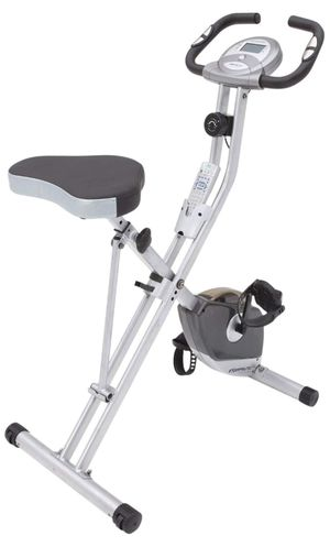 Indoor cycling bike for Sale in McLean, VA